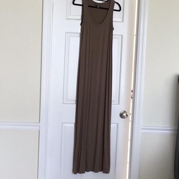 Tommy Bahama Dresses & Skirts - Tommy Bahama maxi dress. EUC size XS